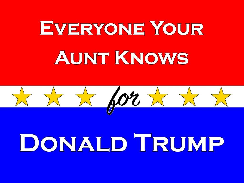 pres slogans4.aunt